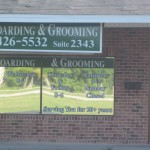 Animal Clinic of Edgewater Boarding & Grooming